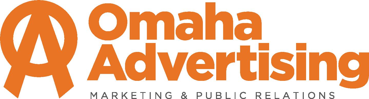 Omaha Advertising